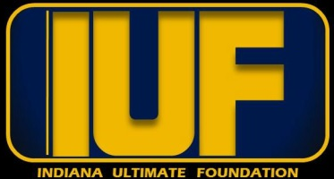 Indy Ultimate Foundation